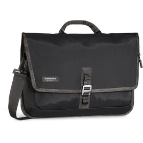 Timbuk2 Transit Porte-documents 6l, jet black
